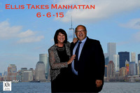 New-York-Photo-Booth-IMG_0017