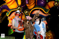 Graduation-Party-Photo-Booth-IMG_0076