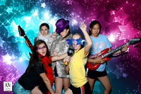 Graduation-Party-Photo-Booth-IMG_0082