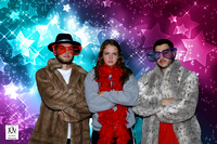 Graduation-Party-Photo-Booth-IMG_0089