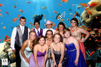 prom-photo-booth-IMG_0016