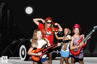 Party-Photo-Booth-IMG_0007