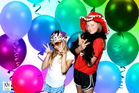 Party-Photo-Booth-IMG_0009