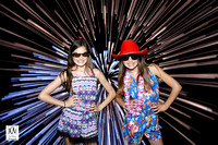 Party-Photo-Booth-IMG_0011