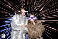 Party-Photo-Booth-IMG_0015