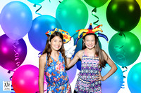 Party-Photo-Booth-IMG_0016
