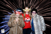 Party-Photo-Booth-IMG_0020