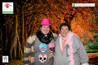 promedica-Photo-Booth-IMG_2522