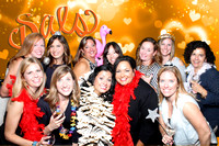 sals-photo-booth-IMG_1580