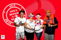 Yacht-Club-Photo-Booth-IMG_0014