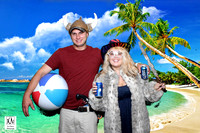 Yacht-Club-Photo-Booth-IMG_0017