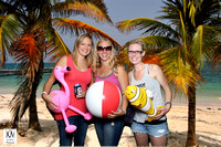Yacht-Club-Photo-Booth-IMG_0018
