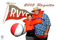 2015 07 17 River View Yacht Club Homecoming Regatta- Friday