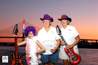 Yacht-Club-Photo-Booth-IMG_0006