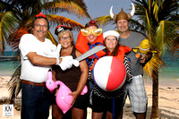 Yacht-Club-Photo-Booth-IMG_0011