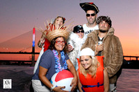 Yacht-Club-Photo-Booth-IMG_0012