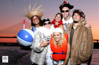 Yacht-Club-Photo-Booth-IMG_0013