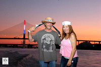 Yacht-Club-Photo-Booth-IMG_0034