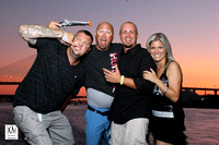 Yacht-Club-Photo-Booth-IMG_0036