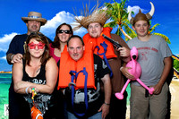 Yacht-Club-Photo-Booth-IMG_0037