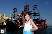 Yacht-Club-Photo-Booth-IMG_0027