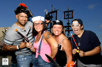 Yacht-Club-Photo-Booth-IMG_0030