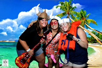 Yacht-Club-Photo-Booth-IMG_0032