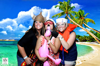 Yacht-Club-Photo-Booth-IMG_0033