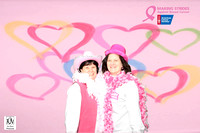 Levis-Commons-Photo-Booth-IMG_0003