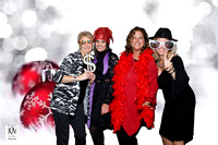 Company-Christmas-Party-photo-booth_IMG_4604
