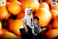 Halloween-Party-Photo-Booth-IMG_0020