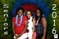School-Event-Photo-Booth-IMG_0008