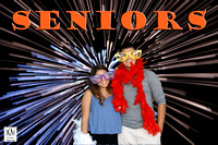 School-Event-Photo-Booth-IMG_0019