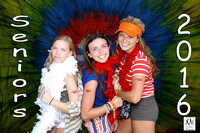 School-Event-Photo-Booth-IMG_0022
