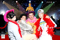 after-prom-Photo-Booth-IMG_1204