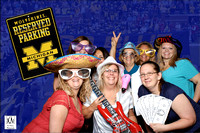 Wedding-Photo-Booth-IMG_0020