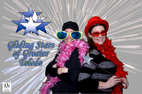Photo-Booth_IMG_0001
