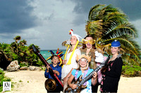 Wedding-photo-booth-IMG_0005