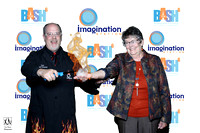 Science-Photo-Booth-IMG_0012