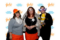 Charity-Photo-Booth-IMG_0002