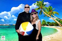 Yacht-Club-Photo-Booth-IMG_4274