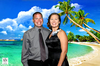 Yacht-Club-Photo-Booth-IMG_4283