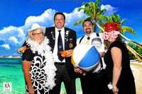 Yacht-Club-Photo-Booth-IMG_4285