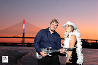 Yacht-Club-Photo-Booth-IMG_4286