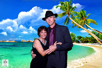Yacht-Club-Photo-Booth-IMG_4287