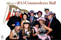 Yacht-Club-Photo-Booth-IMG_4289