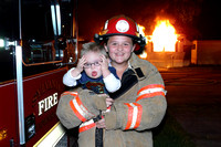 2015 10 10 Fire Safety Day Sylvania Township
