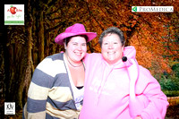 Flower-Hospital-Photo-Booth-IMG_0023