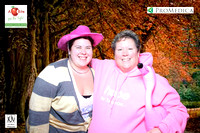 Flower-Hospital-Photo-Booth-IMG_0024
