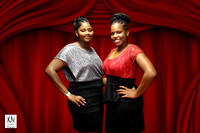 Homecoming-Photo-Booth-IMG_3853